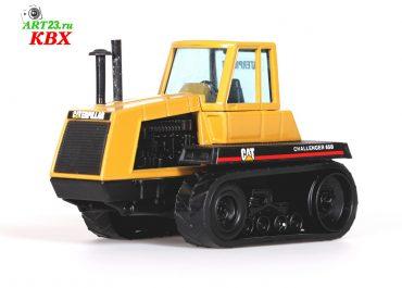 Caterpillar Challenger 65B crawler tractor