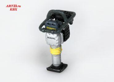 BOMAG BT65/4 Vibratory Tamper
