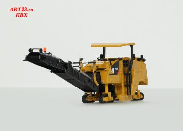 Caterpillar PM200 cold planer