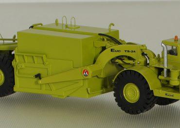 Euclid TS-24 31LOT sprinkler Tanker